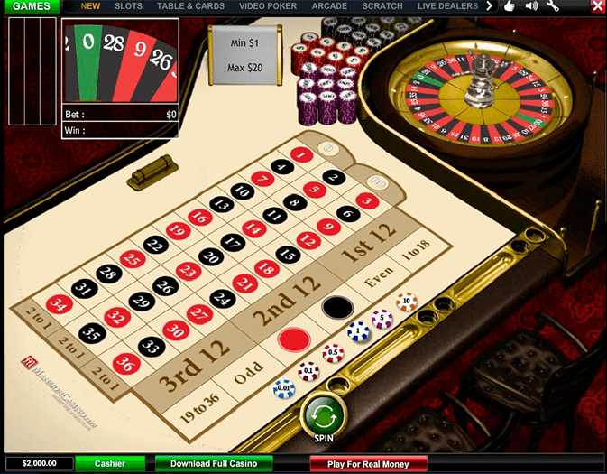 Last Blast Keno - Win Big Playing Online Casino Games