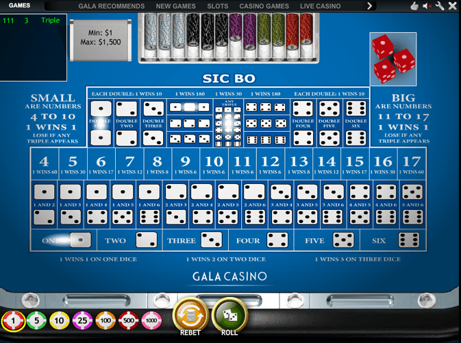 Автомат бесплатно игровой игры