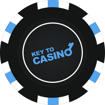 Grosvenor casino plymouth entertainment