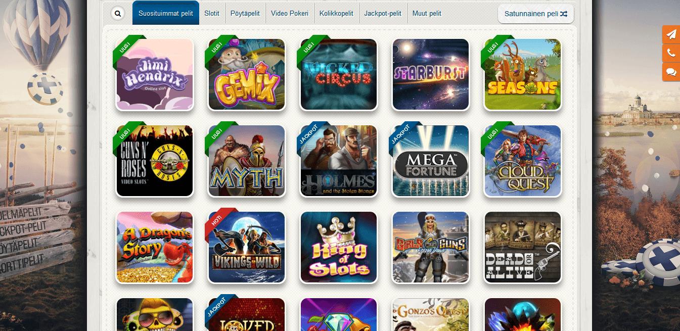 online casino software online spielothek