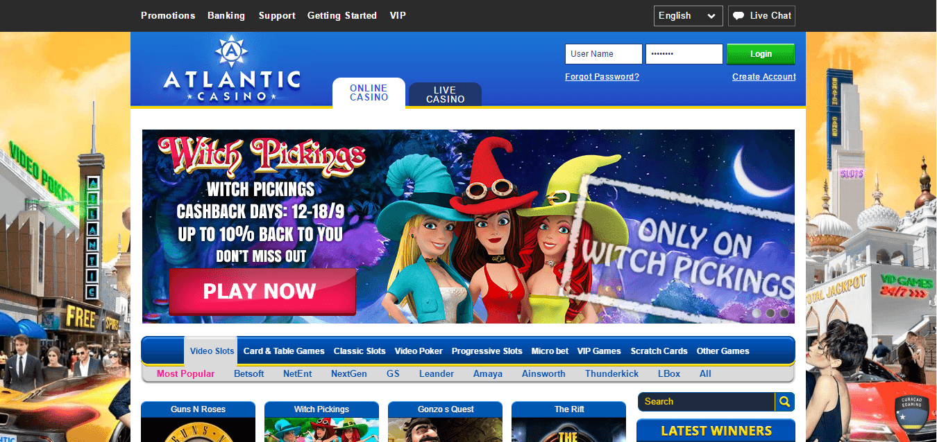casino club software download handy