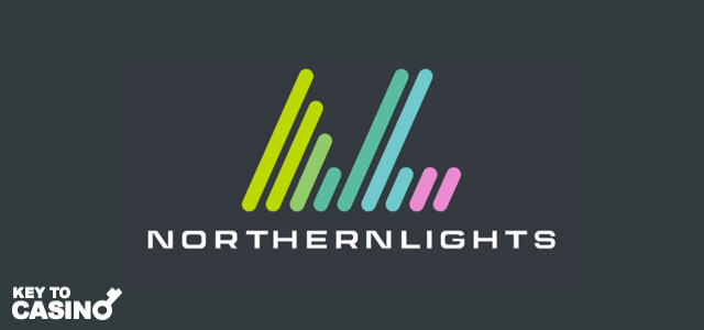 Discovering Northern Lights Gaming