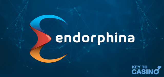 Endorphina: From 10 Enthusiasts to 50+ Professionals