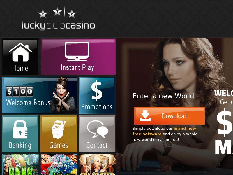 Ein Überblick der größten Casino Software Hersteller | Casino.com Deutschland