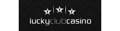 Lucky Club Casino