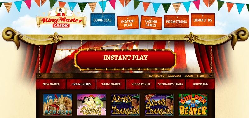 [Release] Casino Master [v1 2] - Форум - Cheat-Master Ru