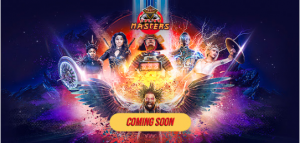 Meet New Casino Masters: Skilled Characters and Exciting Promotions