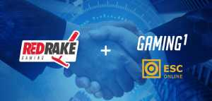 Red Rake Gaming Strengthens Its Presence in Portugal with Gaming1 Deal