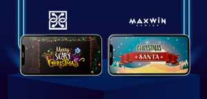 Two New Christmas Releases for a Festive Mood