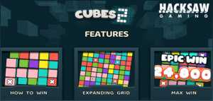 Cubes Vs Cubes 2: Is Sequel Better than Original?