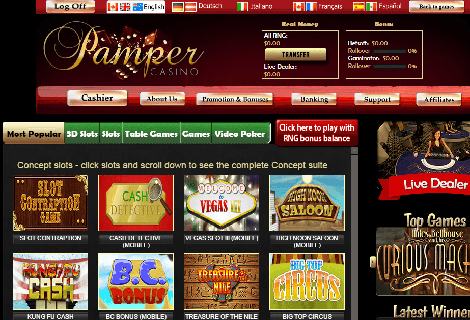 Promotion pampers casino sit and go poker london