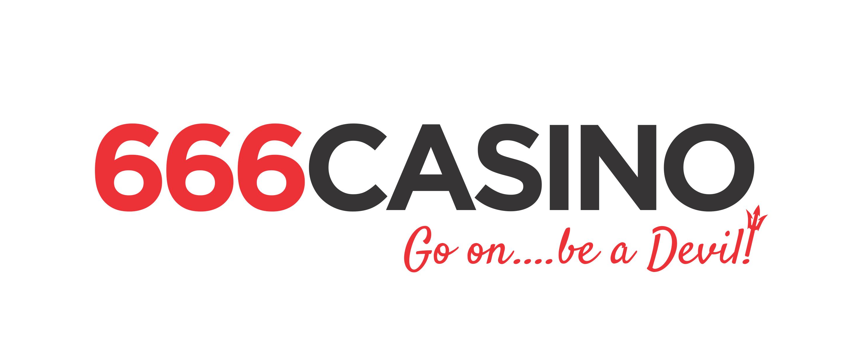 Online Casino Games & UK Slots