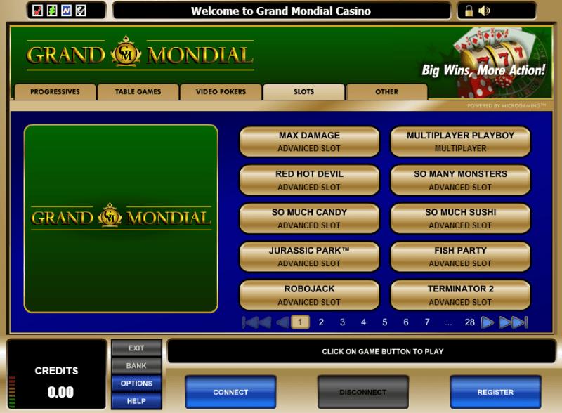 казино фонбет зеркало сайта сегодня