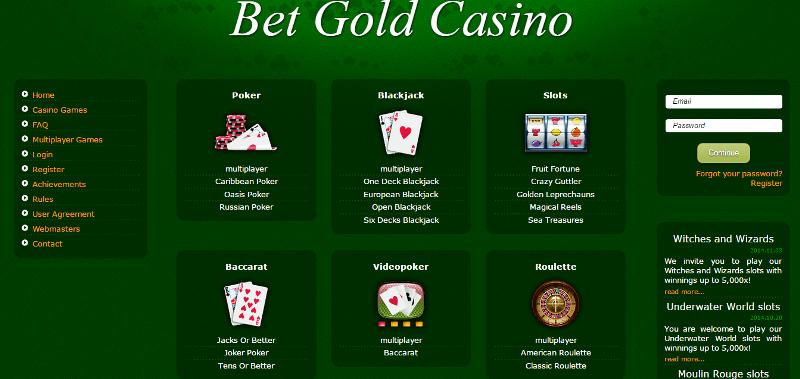 онлайн казино в молдове