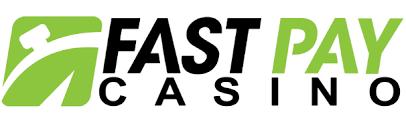 Входите и регистрируйтесь на официальном сайте Фастпэй казино