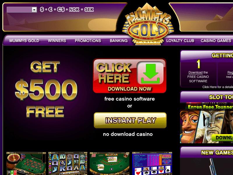 Gold bank casino ho chunk casino entertainment wisconsin dells