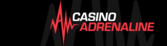 onlayn-adrenalin-kazino