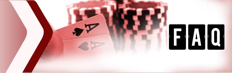 Best Free Spins Casinos: Offers, Deposit & No-Deposit Offers
