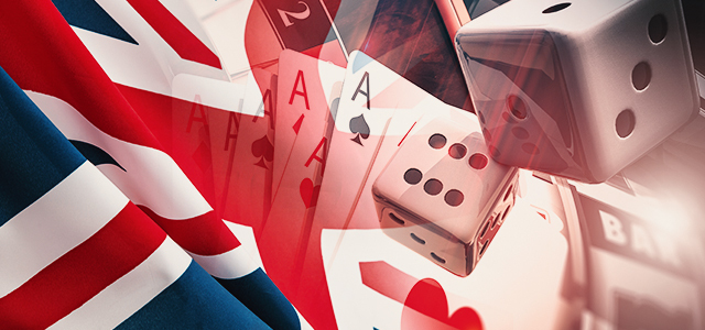 Will Changes in UK Gambling Regulations Destroy the Industry?