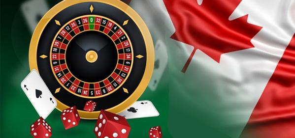 Online Casino Industry in Canada: Prognosis for 2020