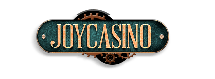 william casino club