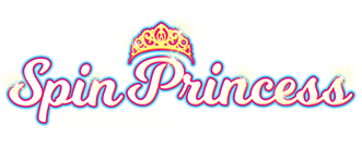 Spin Princess Casino