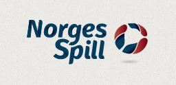 NorgesSpill Casino