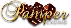 Pamper Casino