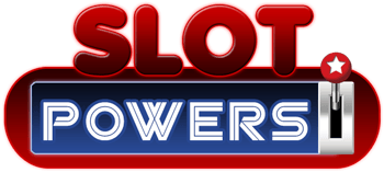 Slot Powers Casino