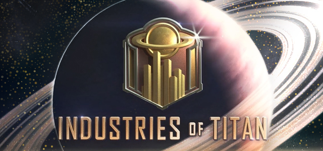 Ten New Releases by Titans of Gaming Industry