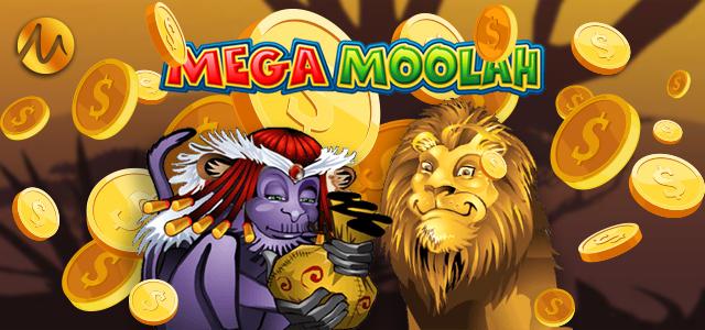 mega-moolah-1