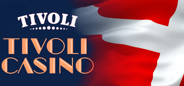Tivoli Casino Changes Welcome Package for Denmark