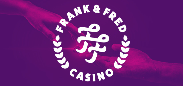 Don't Miss Updates at Frank & Fred: New Payment Methods, Increased Bonuses, Recent Releases, and More