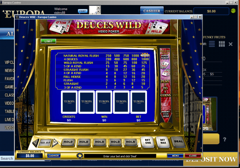 william hill online casino dice online