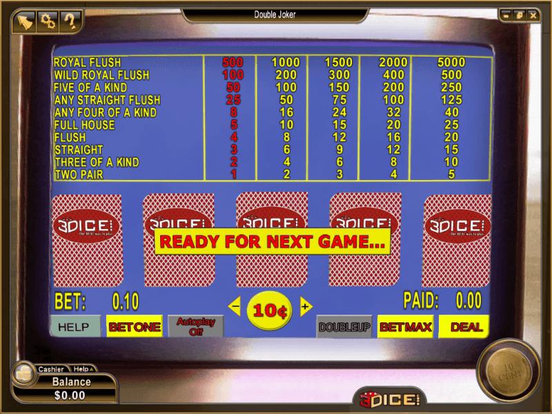 3.35 casino gambling online nj online gambling sports