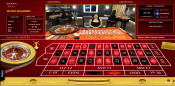 'Live Roulette' by 'Amigotechs'. Click the image to enlarge.