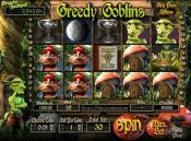 'Greedy Goblins' by 'BetSoft'. Click the image to enlarge.
