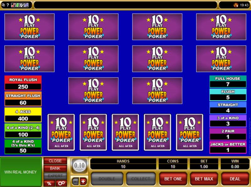 argo online casino