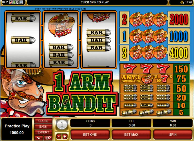 strike it lucky casino uk