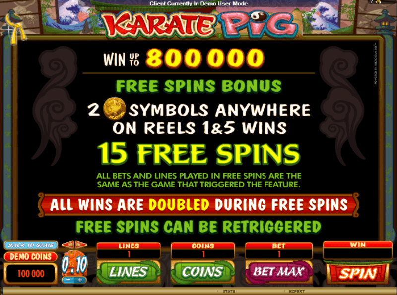 Angry Pigs Slot - Win Big Playing Online Casino Games