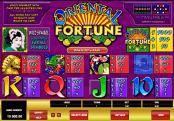 Slot machine tips downloaden