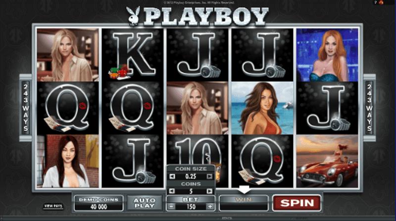 Casinos In Salt Lake City Utah | The Reliable Online Casinos Online