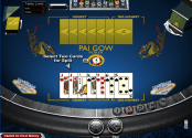 'Pai Gow Poker' by 'Realtime Gaming'. Click the image to enlarge.