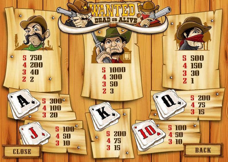 online casino europa online jackpot games