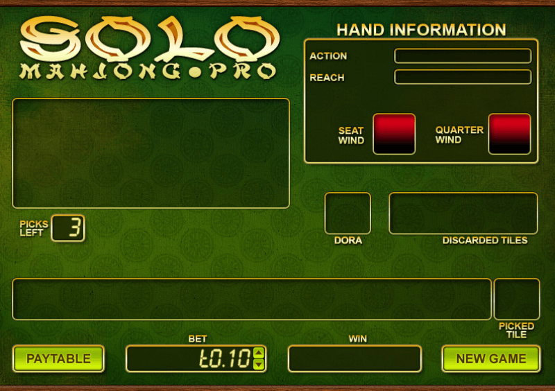 mansion online casino stars games casino