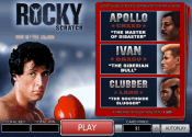 'Rocky Scratch' by 'Playtech'. Click the image to enlarge.