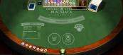 'Double Attack Blackjack' by 'Playtech'. Click the image to enlarge.