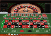 '3D Roulette Premium' by 'Playtech'. Click the image to enlarge.