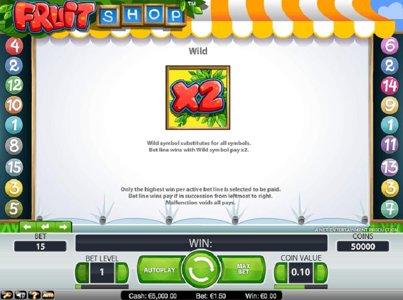 online casino ratings fruit casino