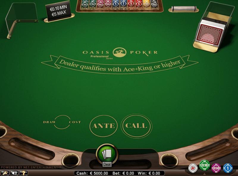 online casino seriös casino game online